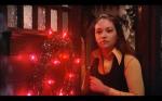 blackchristmas2