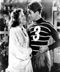 it's a wonderful life 2