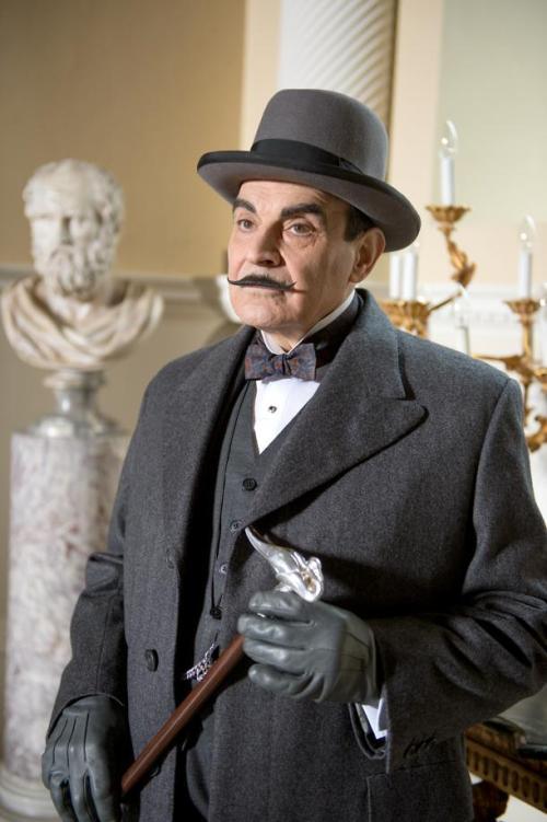 Poirot_-9