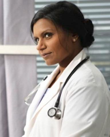 Doctor-Mindy-Kaling