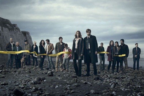GRACEPOINT_FIN10_article_story_large