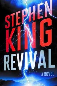revival_sking
