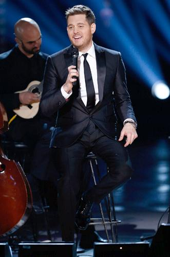 michael-buble-christmas-ny3