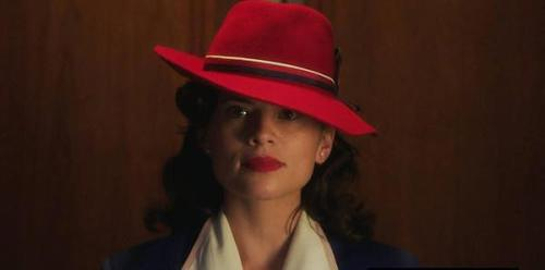 agent-carter-hayley-atwell-jpg