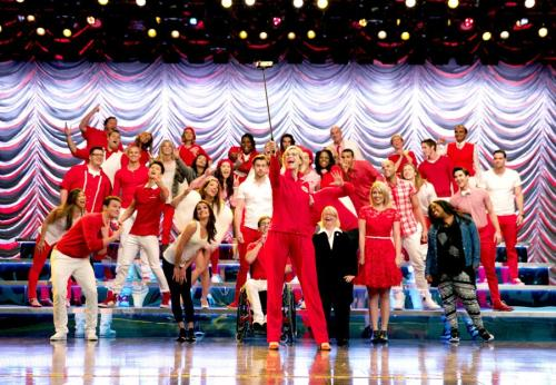 613Glee_Ep613-Sc34_0049_hires2