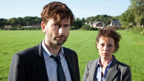 broadchurch-season-2-bbc-america
