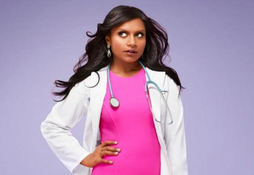 ps-mindyproject