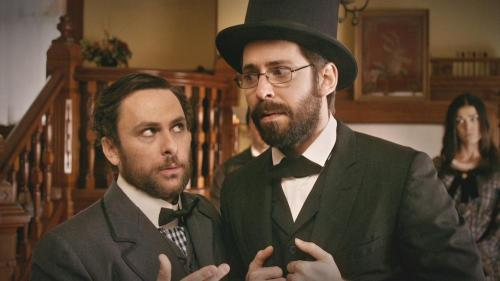 drunkhistory_02_0204_lincoln_security