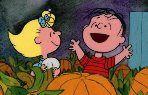 its-the-great-pumpkin-charlie-brown_tzr