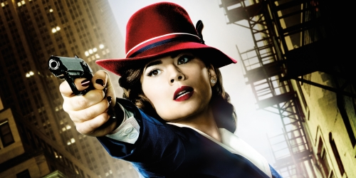 Agent-Carter-Season-2-banner