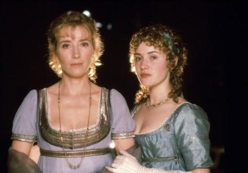 Sense-and-Sensibility-emma-thompson